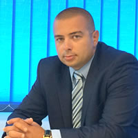 Cosmin Raducu