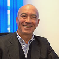 Paolo Marcattilj