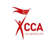cca_logo_smaller