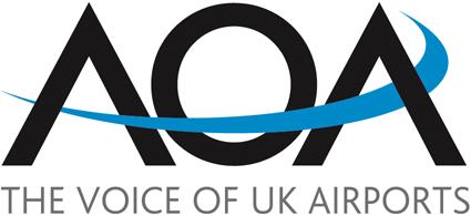 AOA_Logo_Med