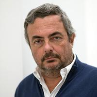 Giuseppe Deregibus